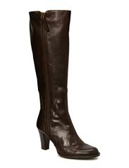 BOOTS - EXTRA WIDTH - T.moro mojito 66
