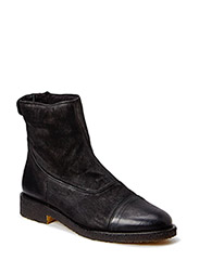 BOOTS - Black varese 90 R