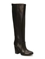 BOOTS - Black delice 40