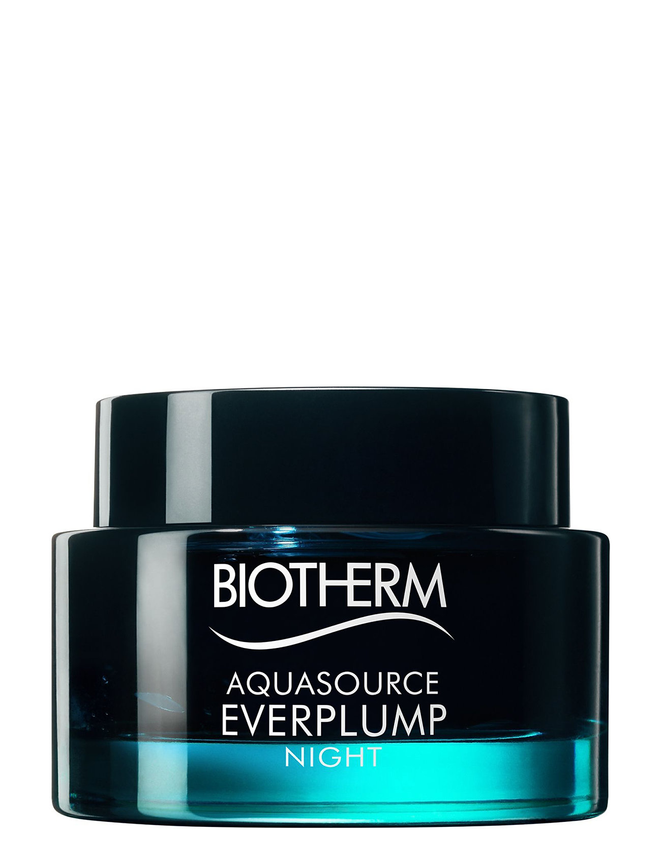 biotherm – Aquasource everplump night 75 ml fra boozt.com dk