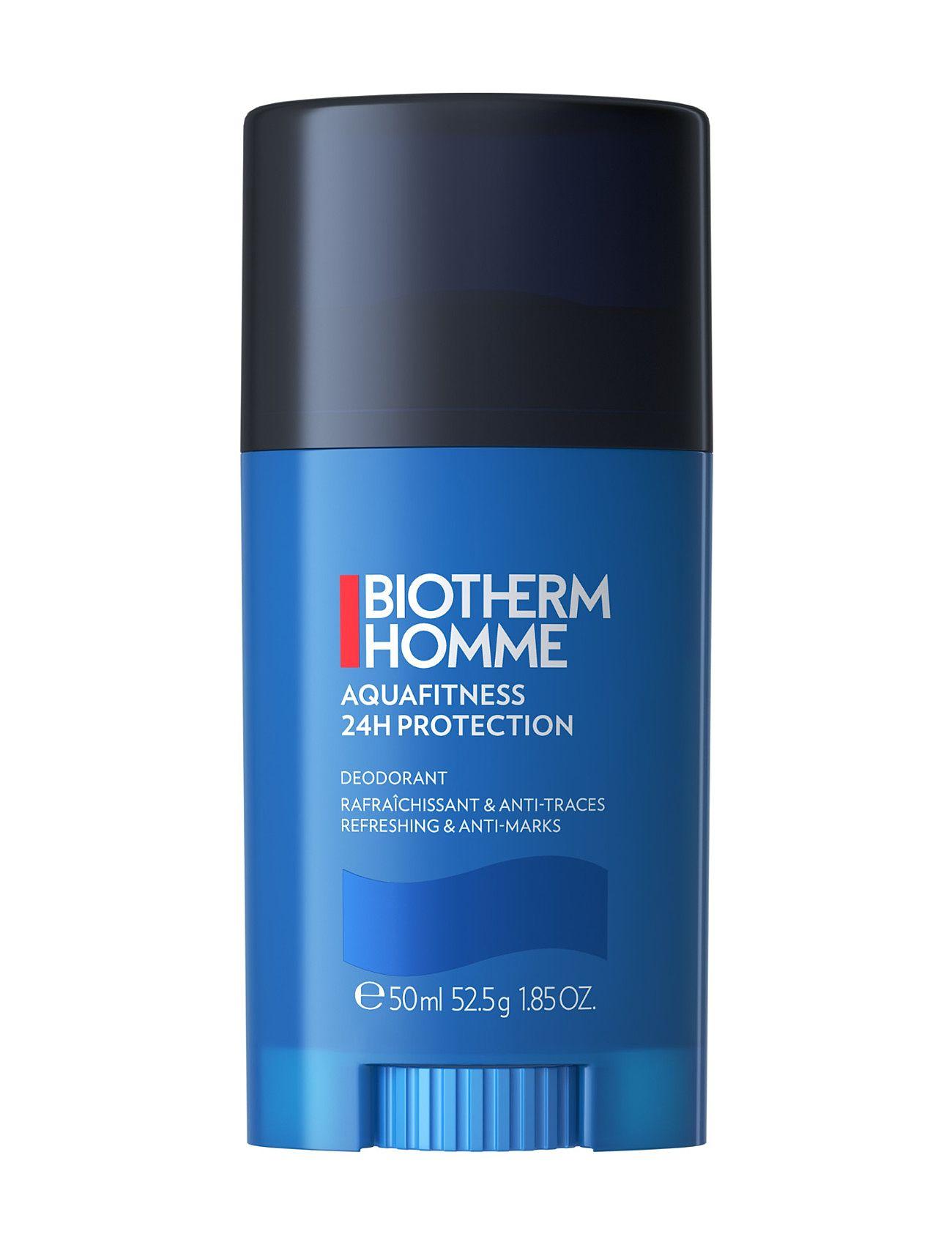 biotherm – Aquafitness deo stick 50 ml på boozt.com dk
