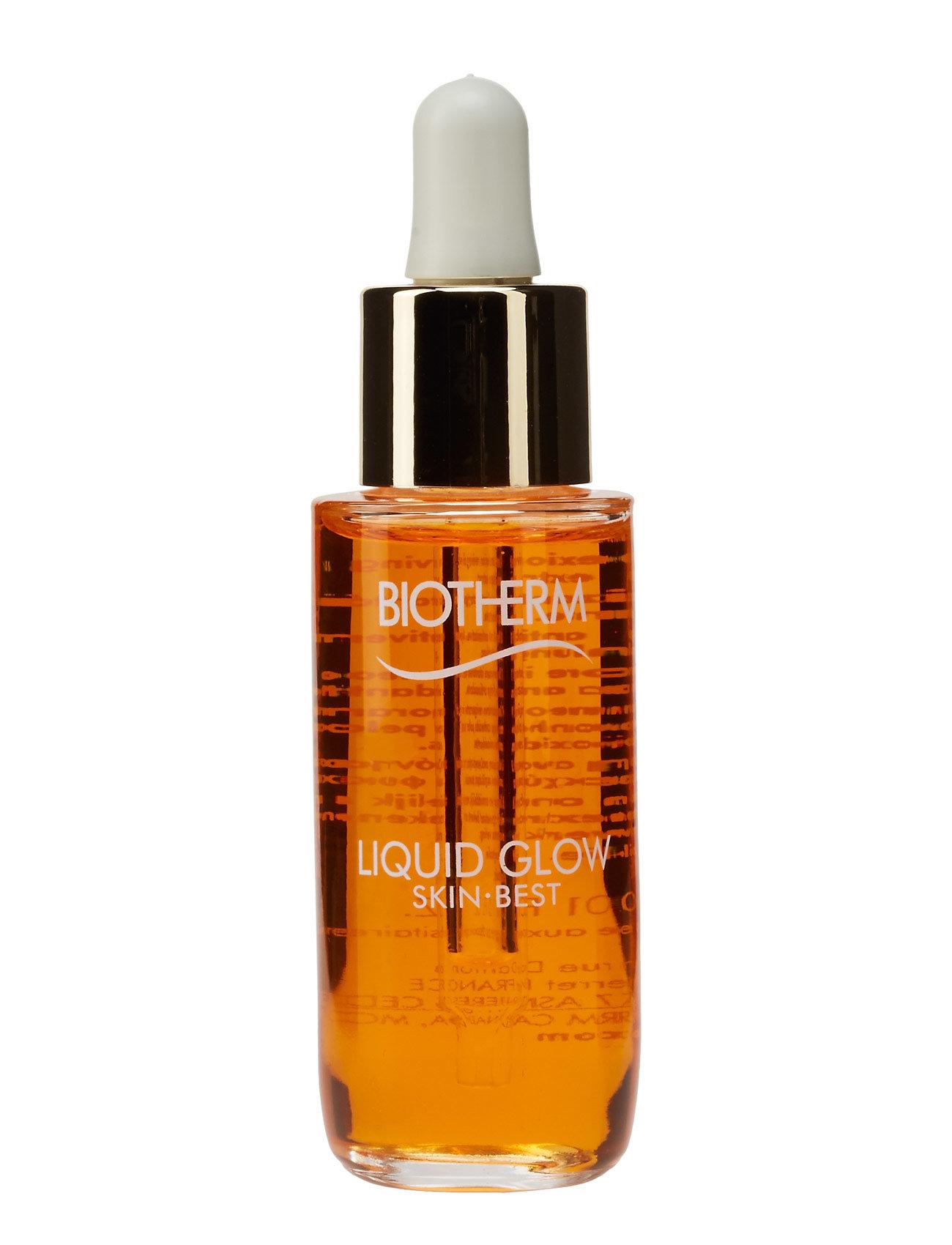 biotherm Skin best liquid glow 30 ml. fra boozt.com dk