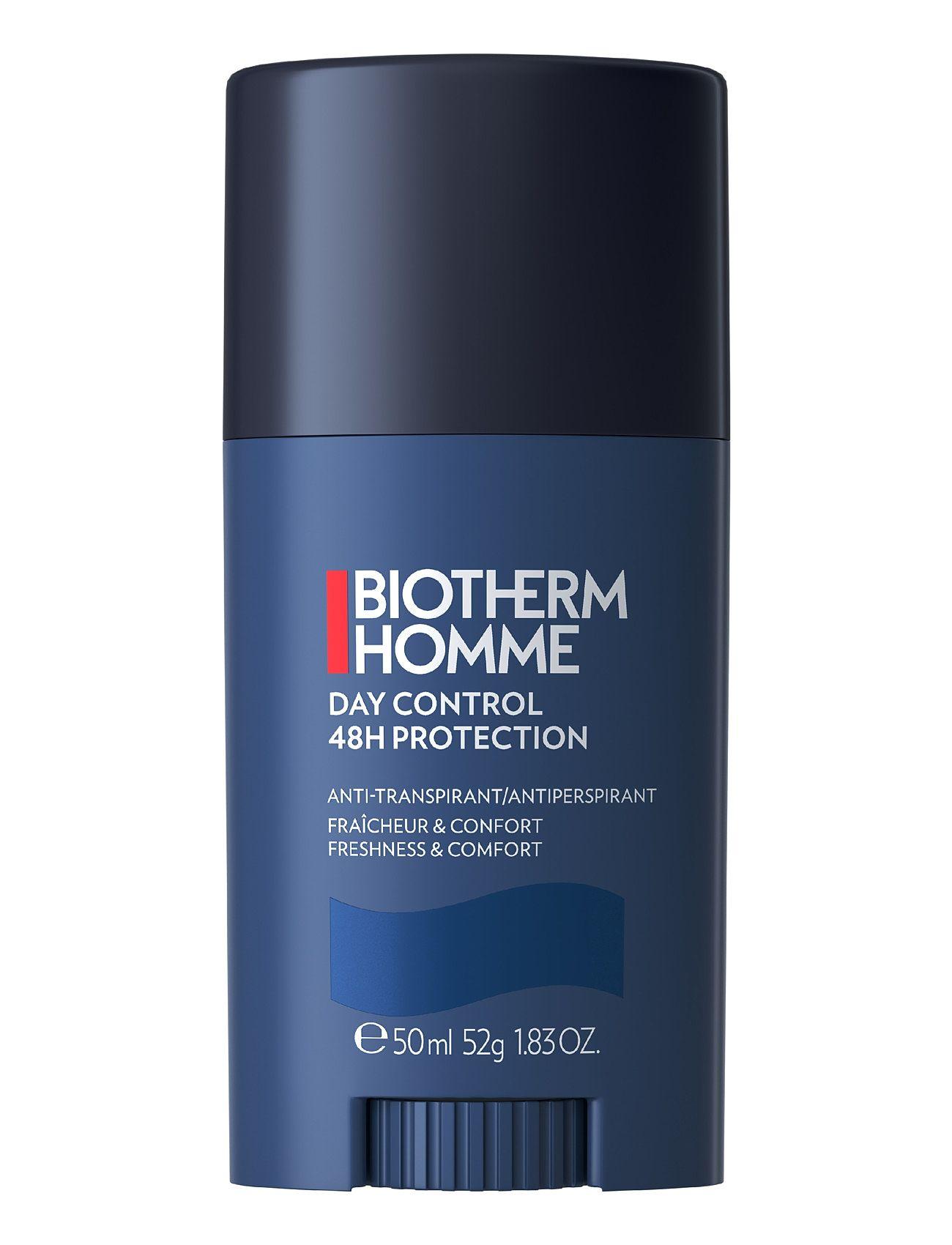 biotherm Day control stick 50 ml på boozt.com dk