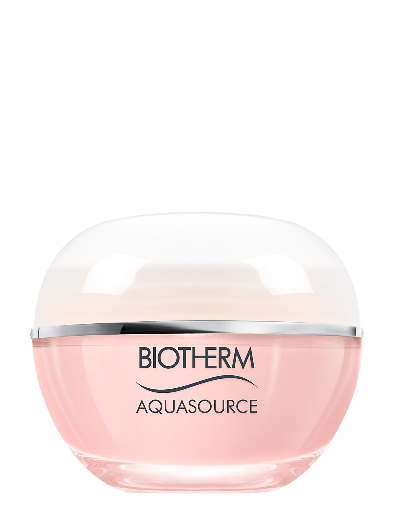 biotherm – Aquasource cream ps 30 ml på boozt.com dk