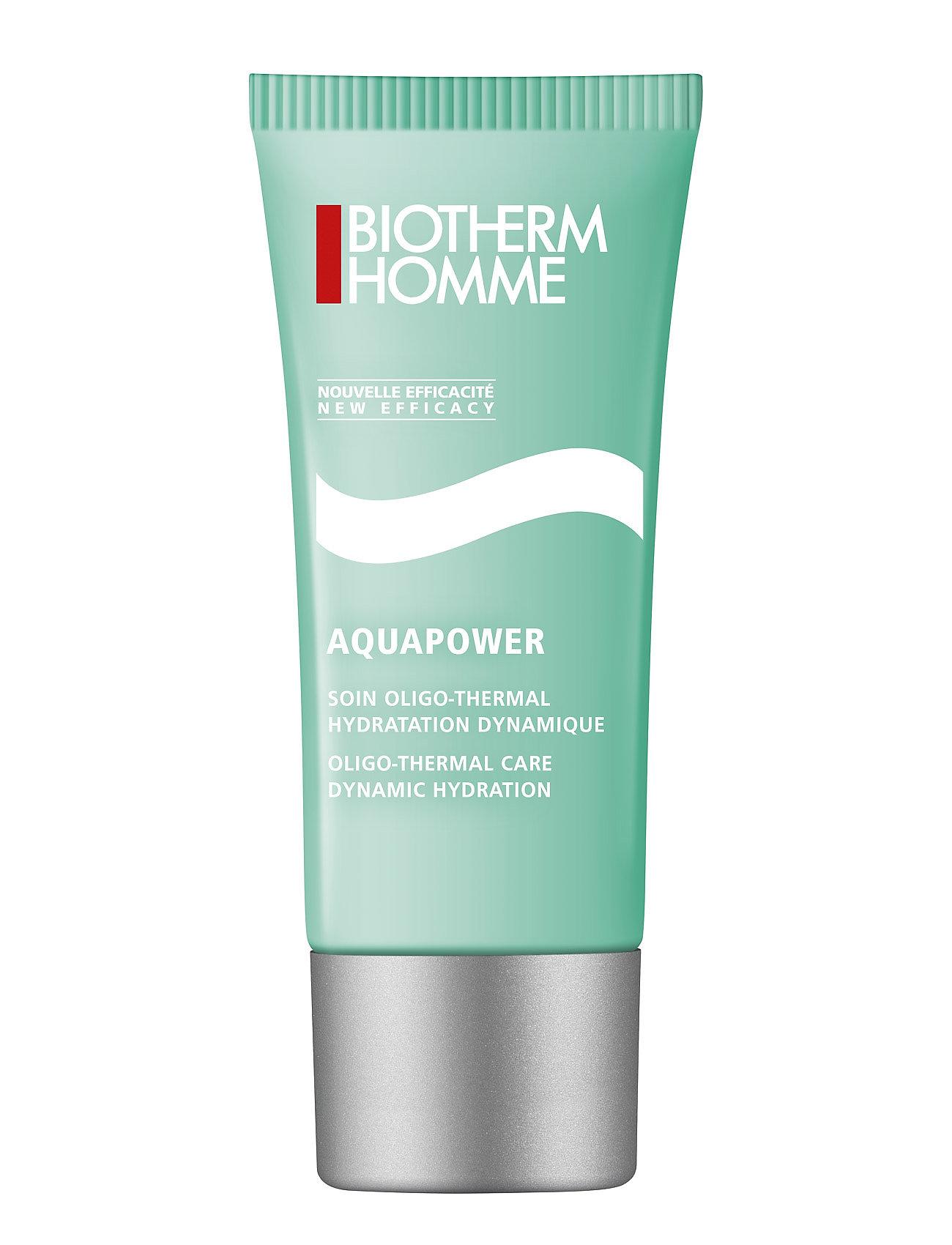 biotherm – Aquapower pnm 30 ml på boozt.com dk
