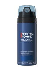 Day Control Deodorant Spray 150 ml - CLEAR