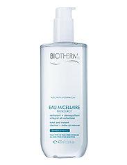 Biosource Eau Micellaire 400 ml - CLEAR