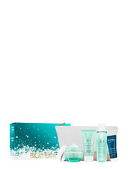 Aquasource Gel Normal Skin Christmas Box - CLEAR