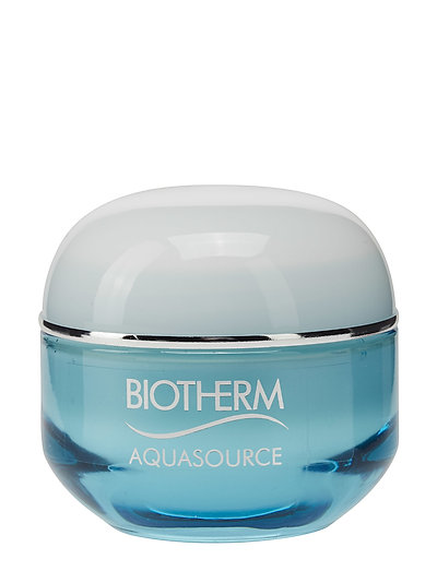 Aquasource Perfection TTP 50 ml. - CLEAR