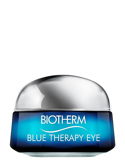 Blue Therapy Eye all skin types 15 ml. - CLEAR