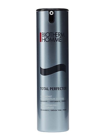 Total Perfector Cream 40 ml. - CLEAR