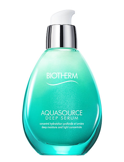 Aquasource Deep Serum 50 ml. - CLEAR