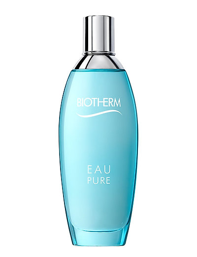 Eau Pure 100 ml - CLEAR