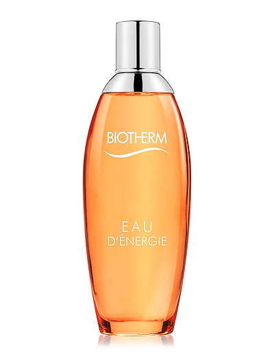 Eau d'Energie Spray 100 ml - CLEAR