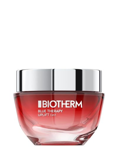 Blue Therapy Red Algae Lift Cream 50 ml - CLEAR