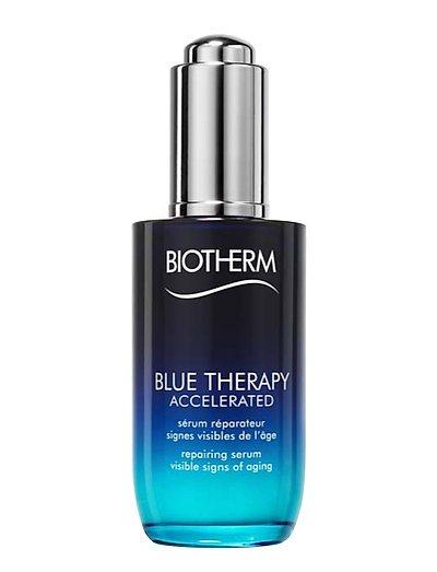 Blue Therapy Accelerated Serum 50 ml - CLEAR