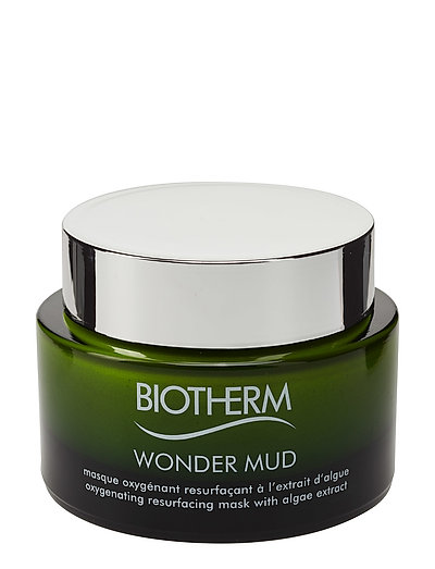 Skin Best Wonder Mud 75 ml - CLEAR