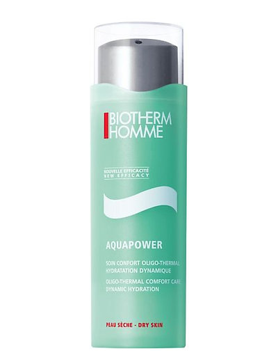 Homme Aquapower creme 75 ml. - CLEAR