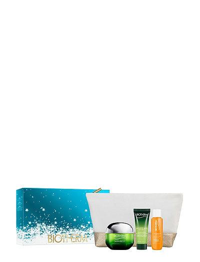 Skin Best Cream Normal Skin Christmas Box - CLEAR
