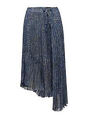 Dixie Skirt - BLEO LEO