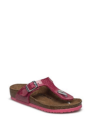 BS GIZEH BF S BRIGHT ROSE - BRIGHT ROSE