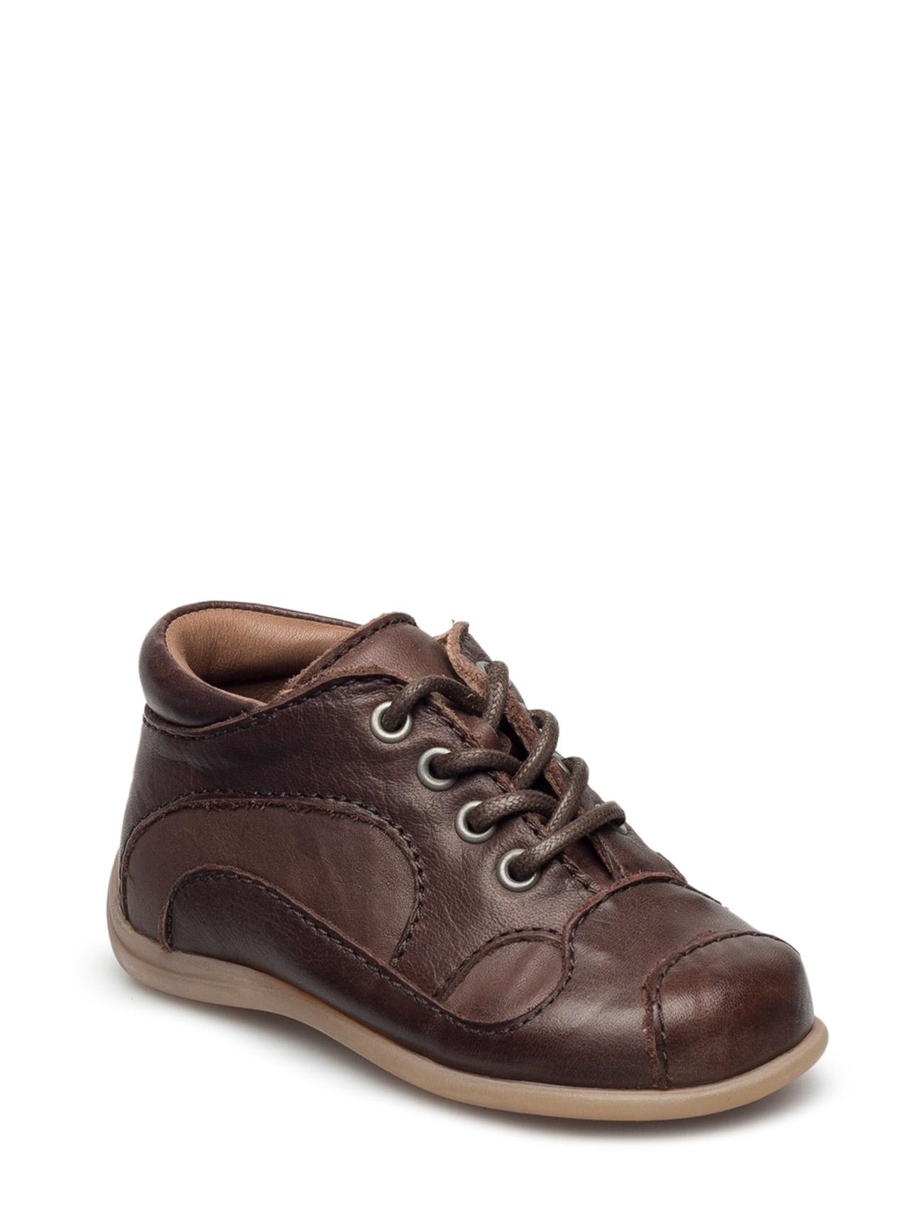 Starter Shoe Bisgaard Sko & Sneakers til Børn i