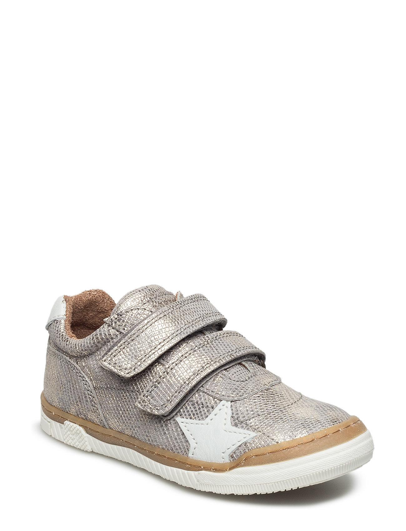 21ee0551a77 Køb Velcro Shoes Bisgaard Sko i til Drenge online