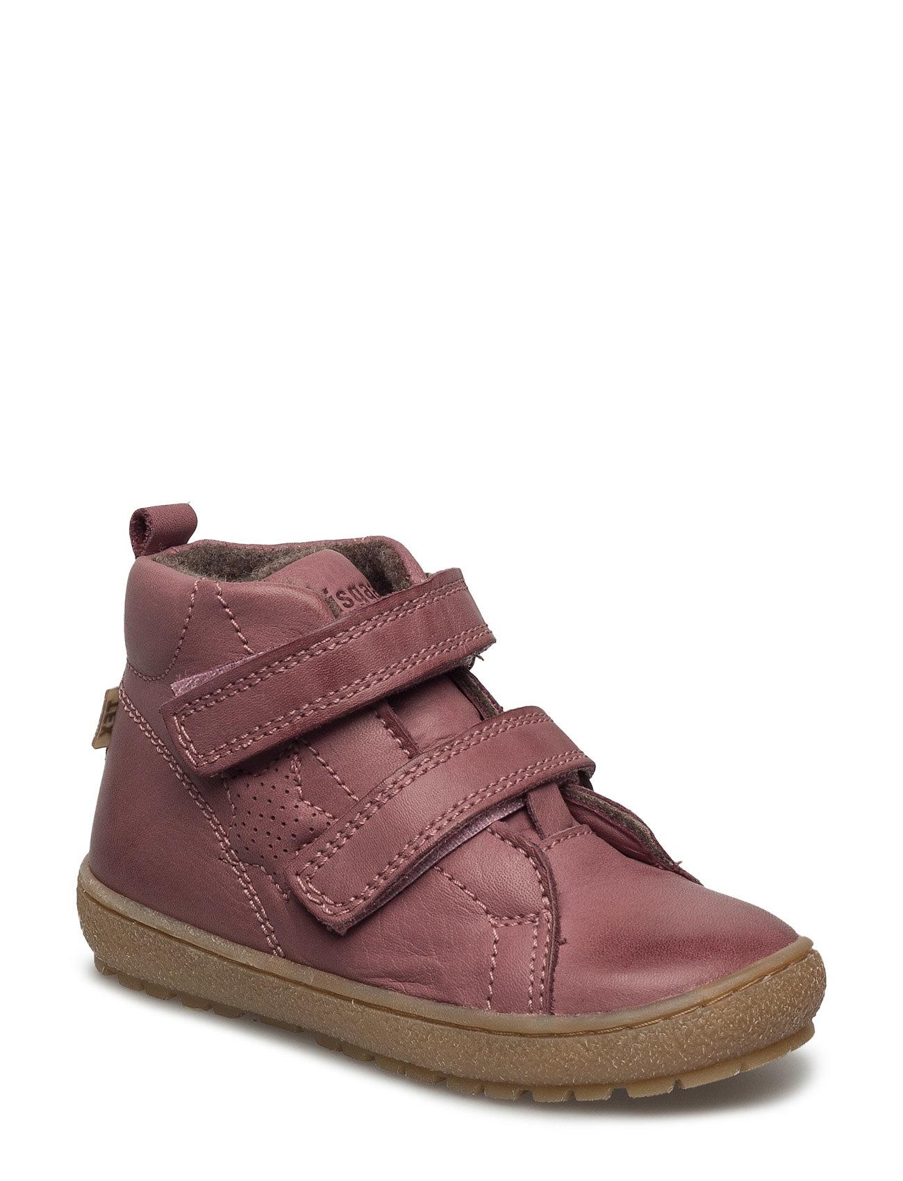 Tex Boot Bisgaard Støvler til Børn i Rose