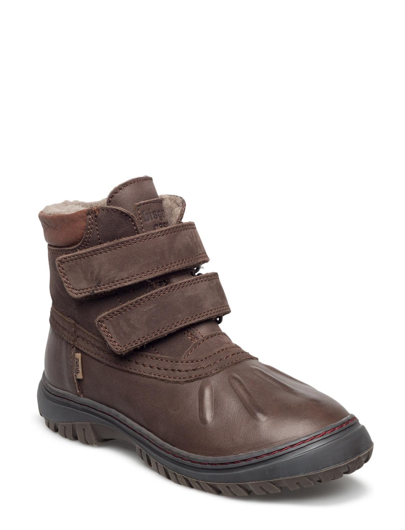 Tex Boot Bisgaard Støvler til Børn i