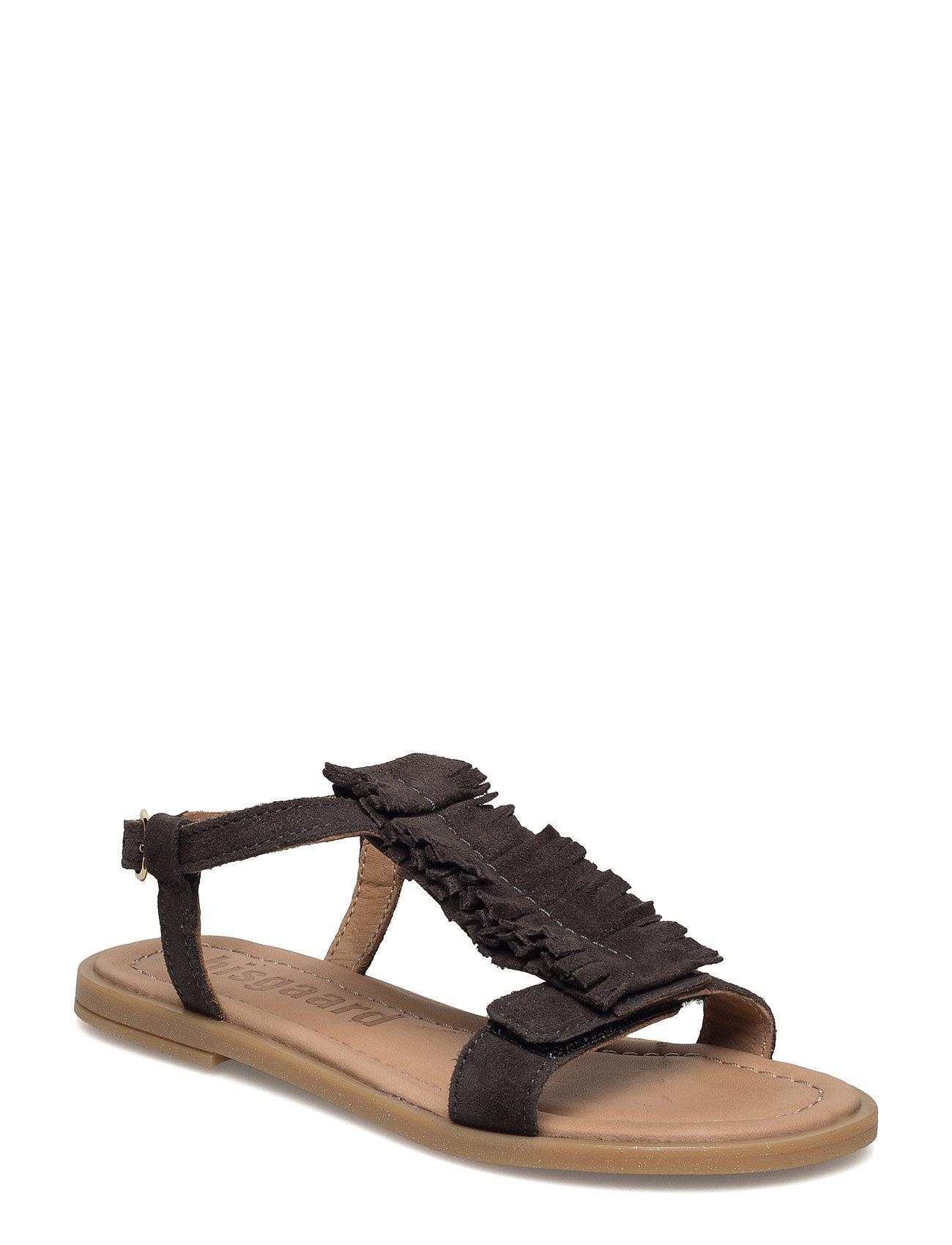 Sandals Bisgaard Sandaler
