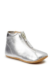 bisgaard home shoe - 01 SILVER
