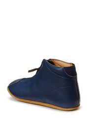 bisgaard home shoe