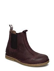 Boot - PLUME