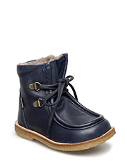 TEX boot - 602 BLUE
