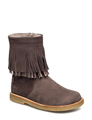 TEX boot - 304 BROWN