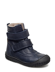 TEX boot - 601 BLUE