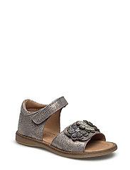 Sandals - 410 GREY