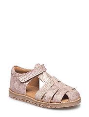 Sandals - ROSE