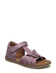 Sandals - 5001 SYREN