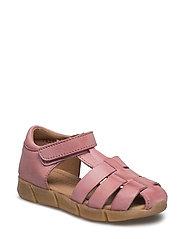 Sandals - 702 ROSE