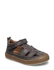 Sandals - 400 GREY