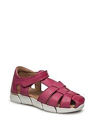 Sandals - 4001 PINK