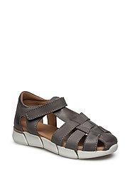 Sandals - 401 GREY
