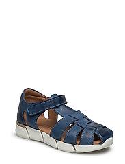 Sandals - 601-2 SEA