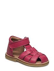Sandals - 701 ROSE