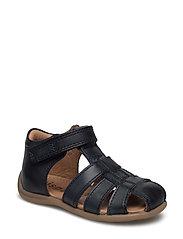 Sandals - 601 BLUE