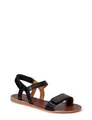 Sandal - 50 Black