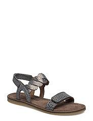 Sandals - 405 GREY