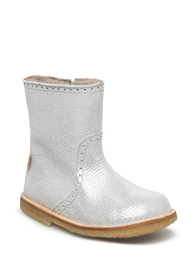 Bisgaard TEX boot