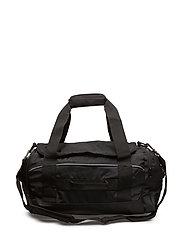 TERRY Bag small - BLACK